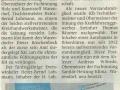 Lohmann-loest-Rueschenbeck-ab